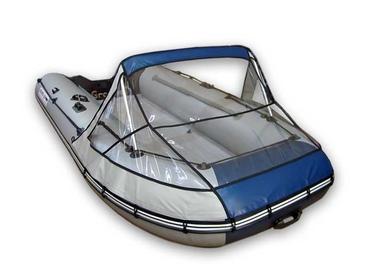 лодка пвх групер 320 нднд купить