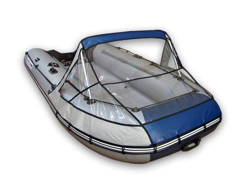 запчасти к лодкам пвх в спб