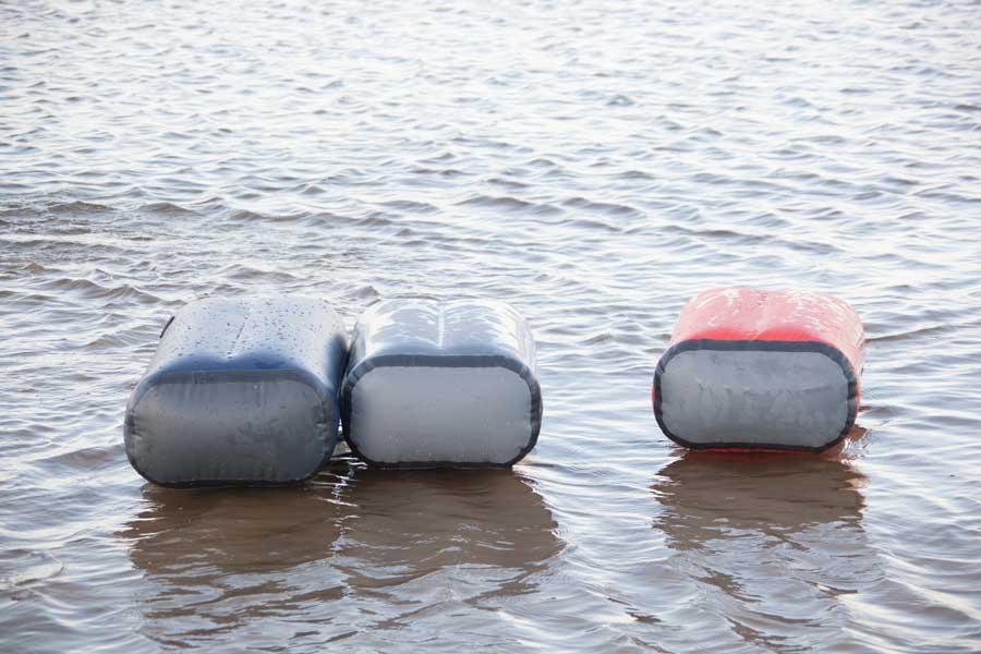 ооо групер спб лодки с нднд