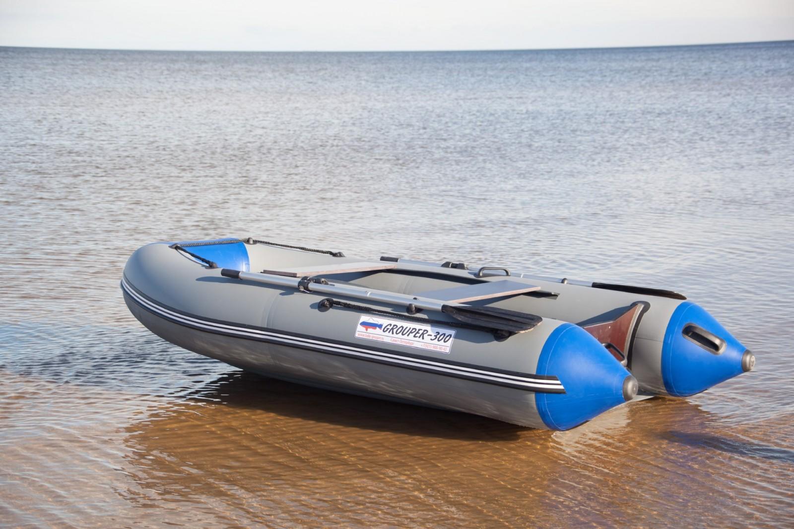 купить лодку посейдон в полоцке