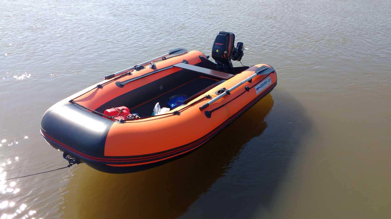 дешевые лодки нднд