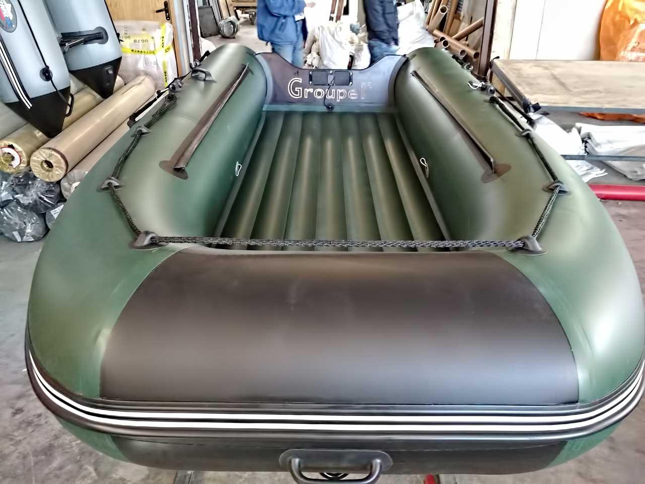 лодки апач официальный сайт производителя